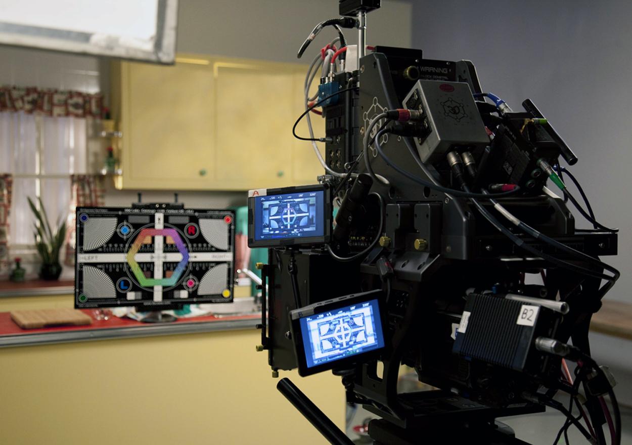 3-D-Camera-Setup-with-Fairburn-Chart